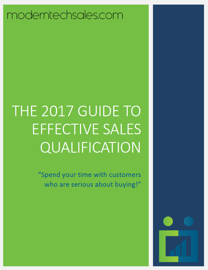 The 2017 Guide to Effective Sales Qualification.PNG
