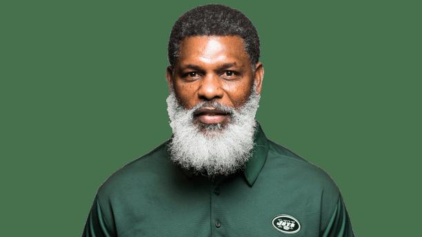 Robert's Beard.png