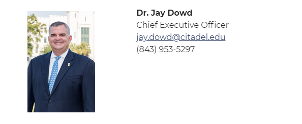 jay dowd.png