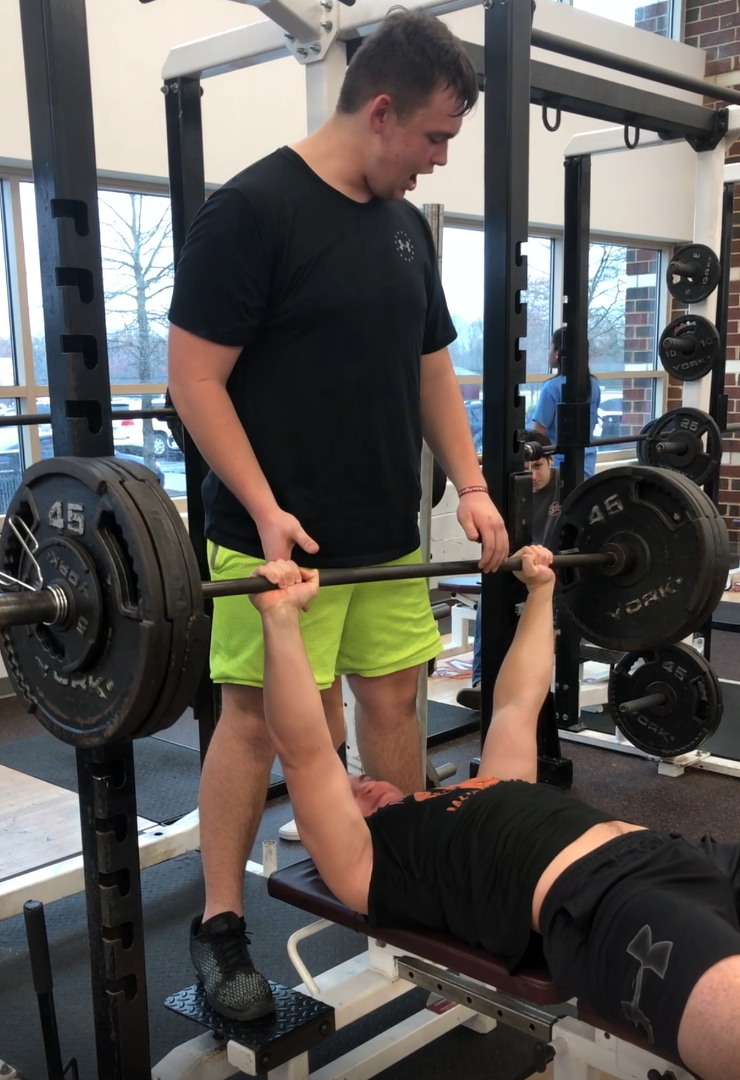 325 Bench.png