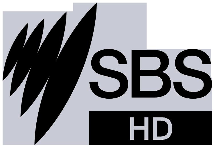 SBS_HD_ORIG.png