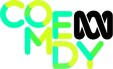 ABCComedy Logo-Inverted.png