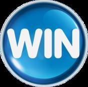 Win_ten2016.png