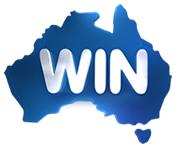 WIN_TV_map.png
