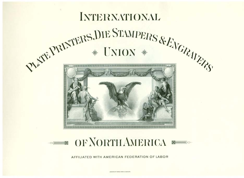 1948 IPP Union book p1.jpg