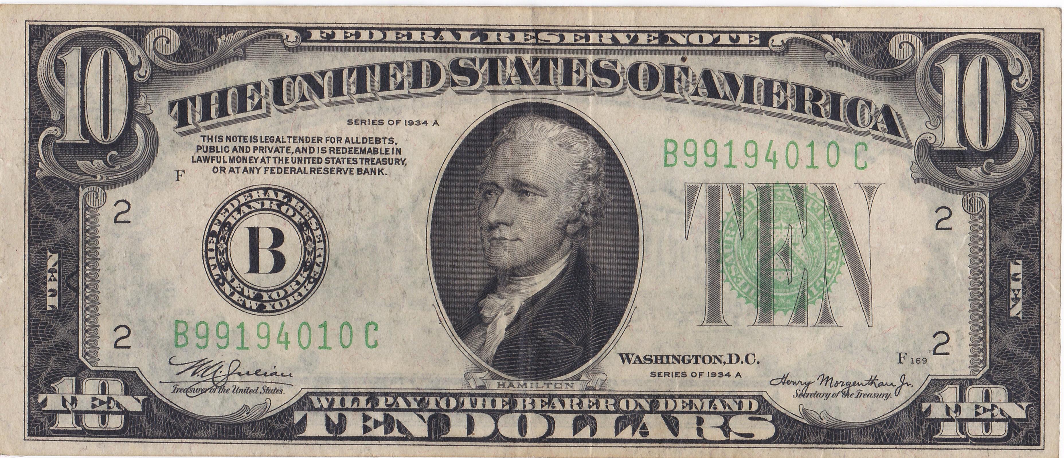 1934A $10 Fp.169 B-C Face.jpg