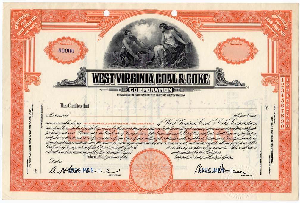 West VA Coal & Coke stock.jpg