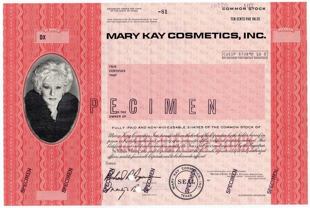 Mary Kay stock.jpg