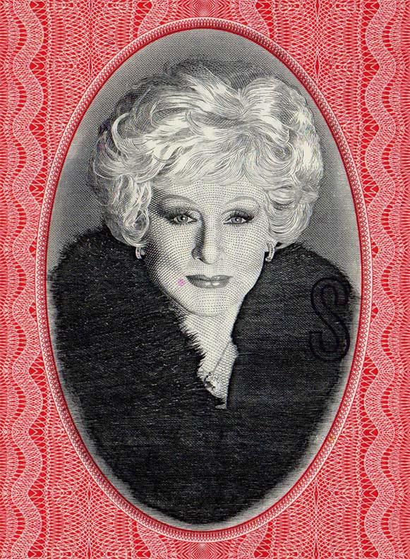 Mary Kay portrait.jpg