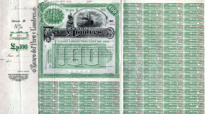 Banco del Peru y Londres full bond.jpg