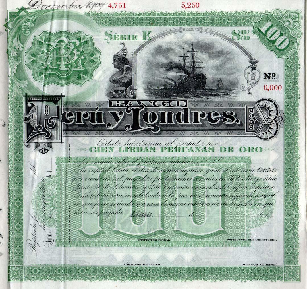 Banco del Peru y Londres bond.jpg