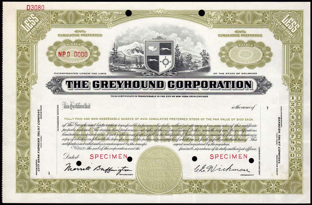 Greyhound CBN specimen.jpg