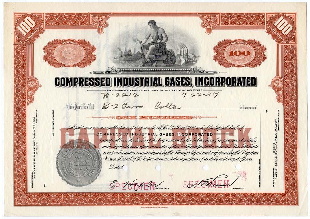 Compressed Ind Gases CBN specimen.jpg