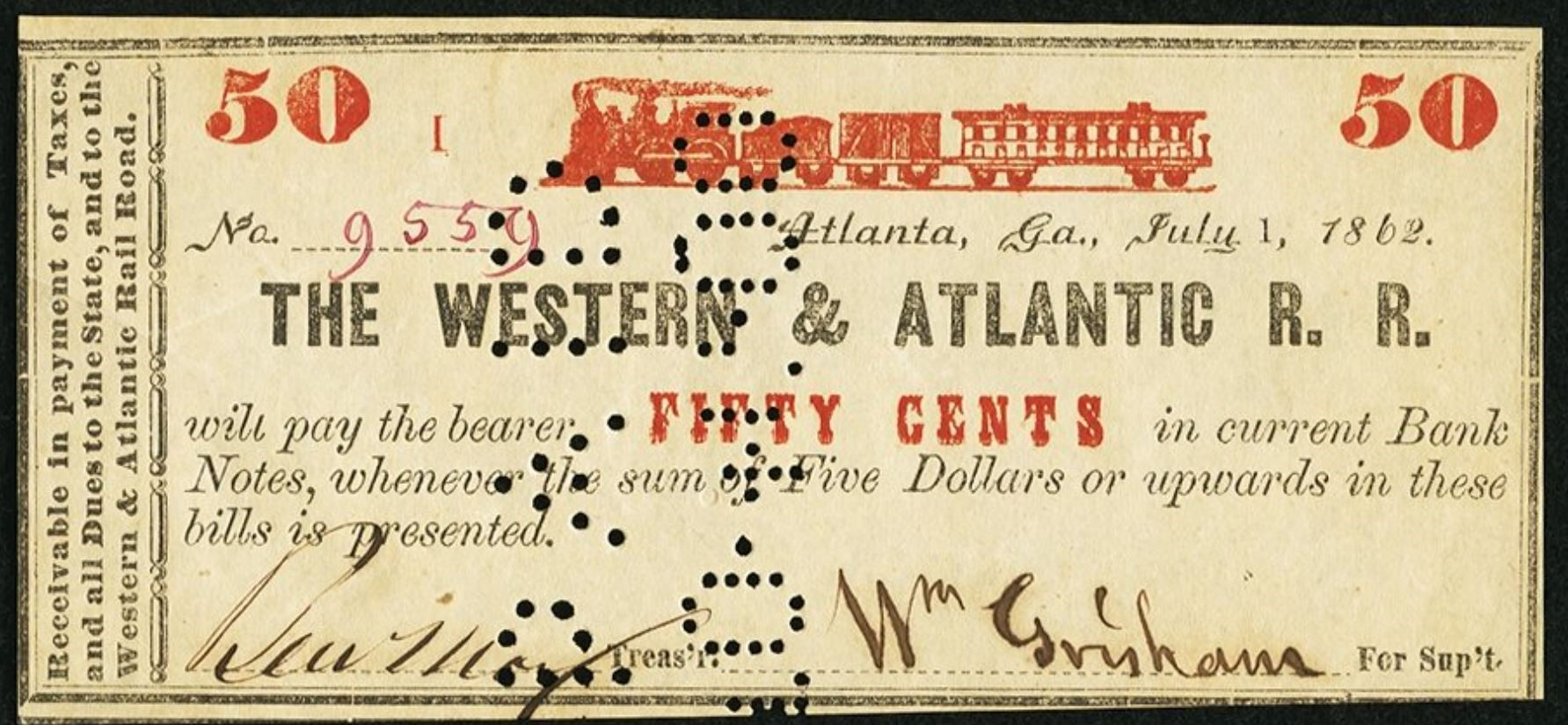 wester and atlantic rr.JPG