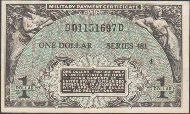 Series 481 $1.jpg