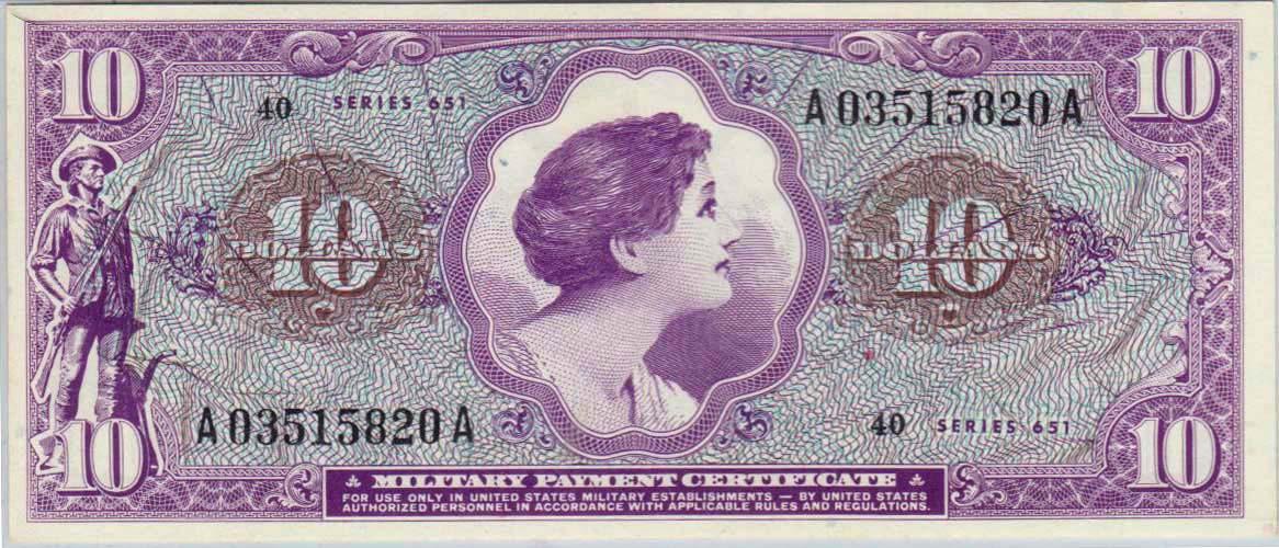 Series 651 $10.jpg