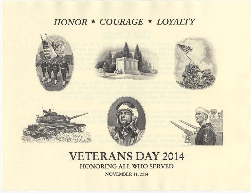 Veterans Day 2014.jpg