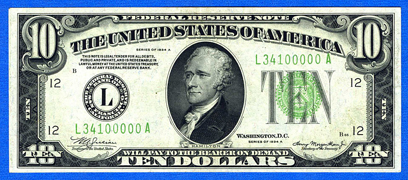 1934A L34100000A Mule.jpg