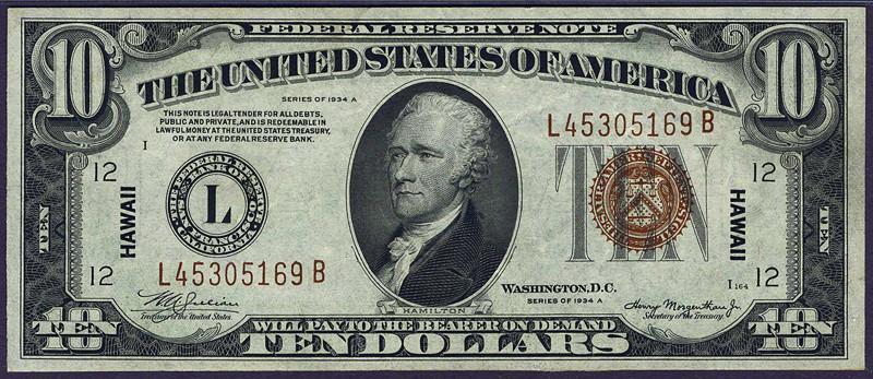 $10 LB L45305169B.jpg