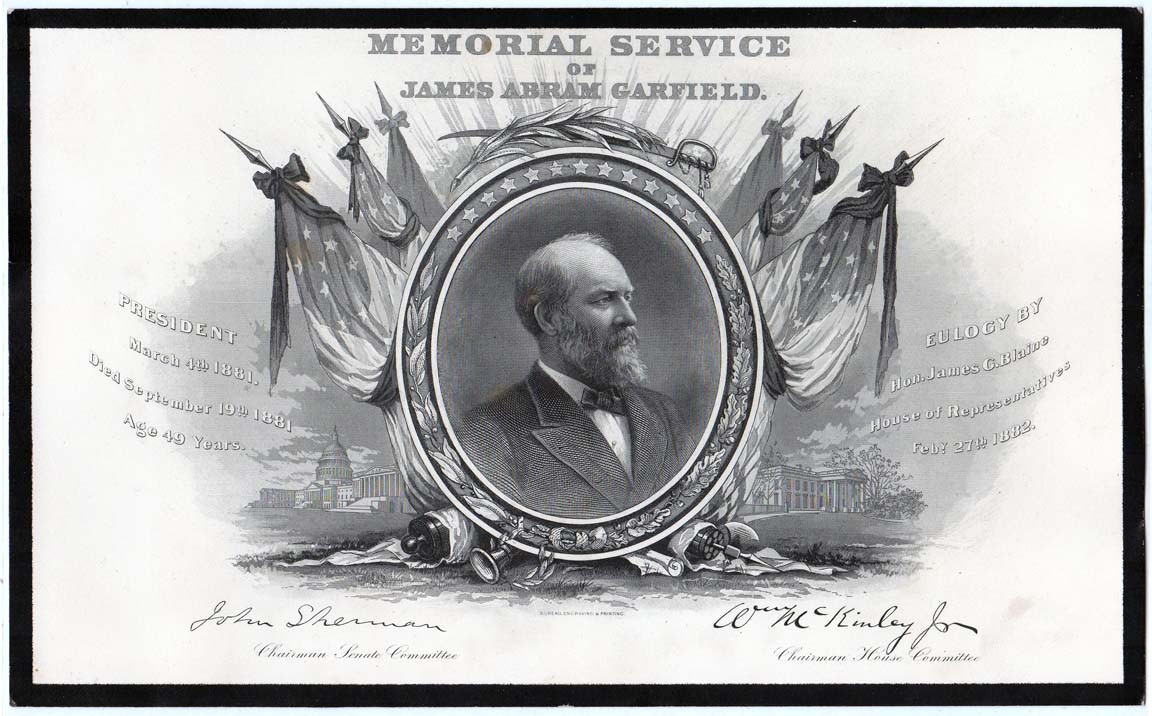 1881 Garfield Memorial card.jpg