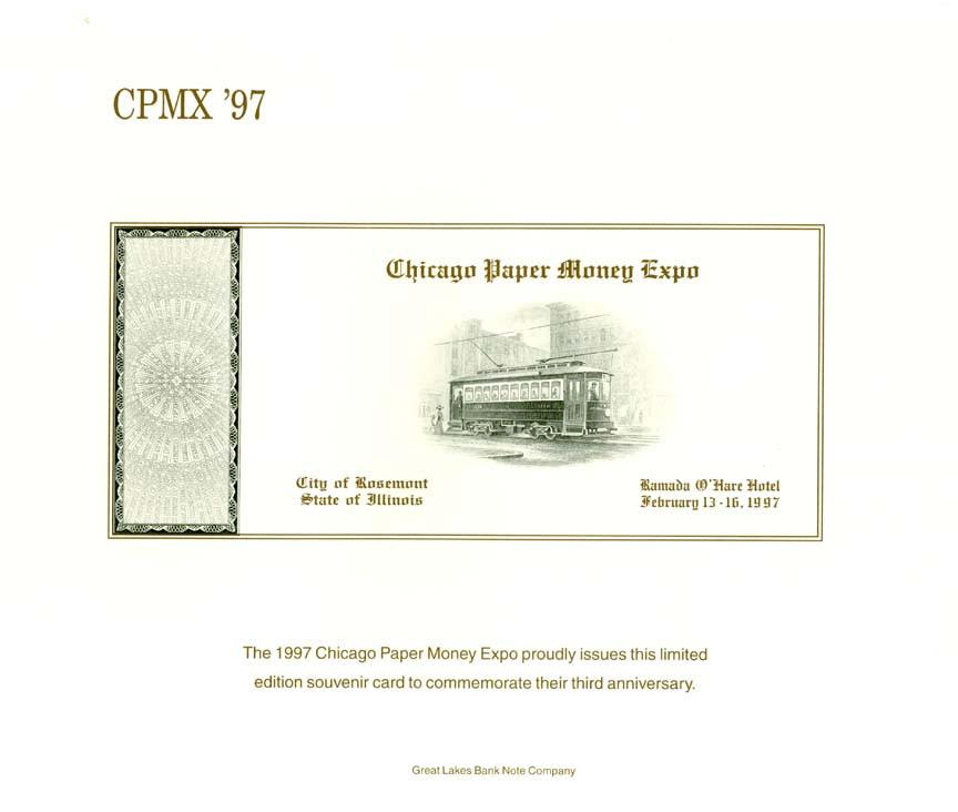 CPMX 97.jpg
