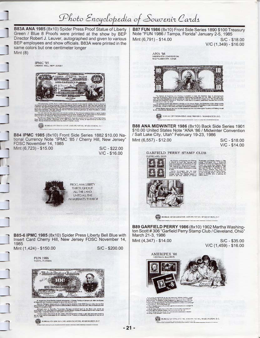 Mellone's sample page.jpg