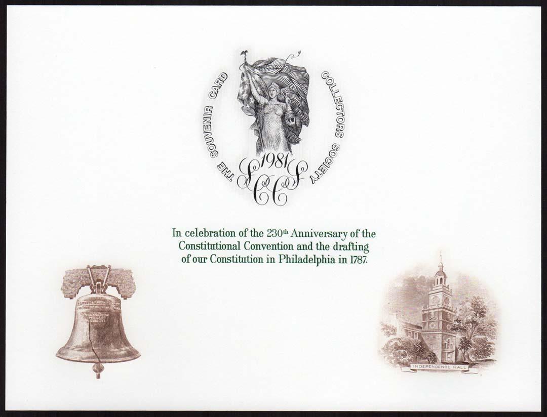 SCCS 2017 annual card.jpg