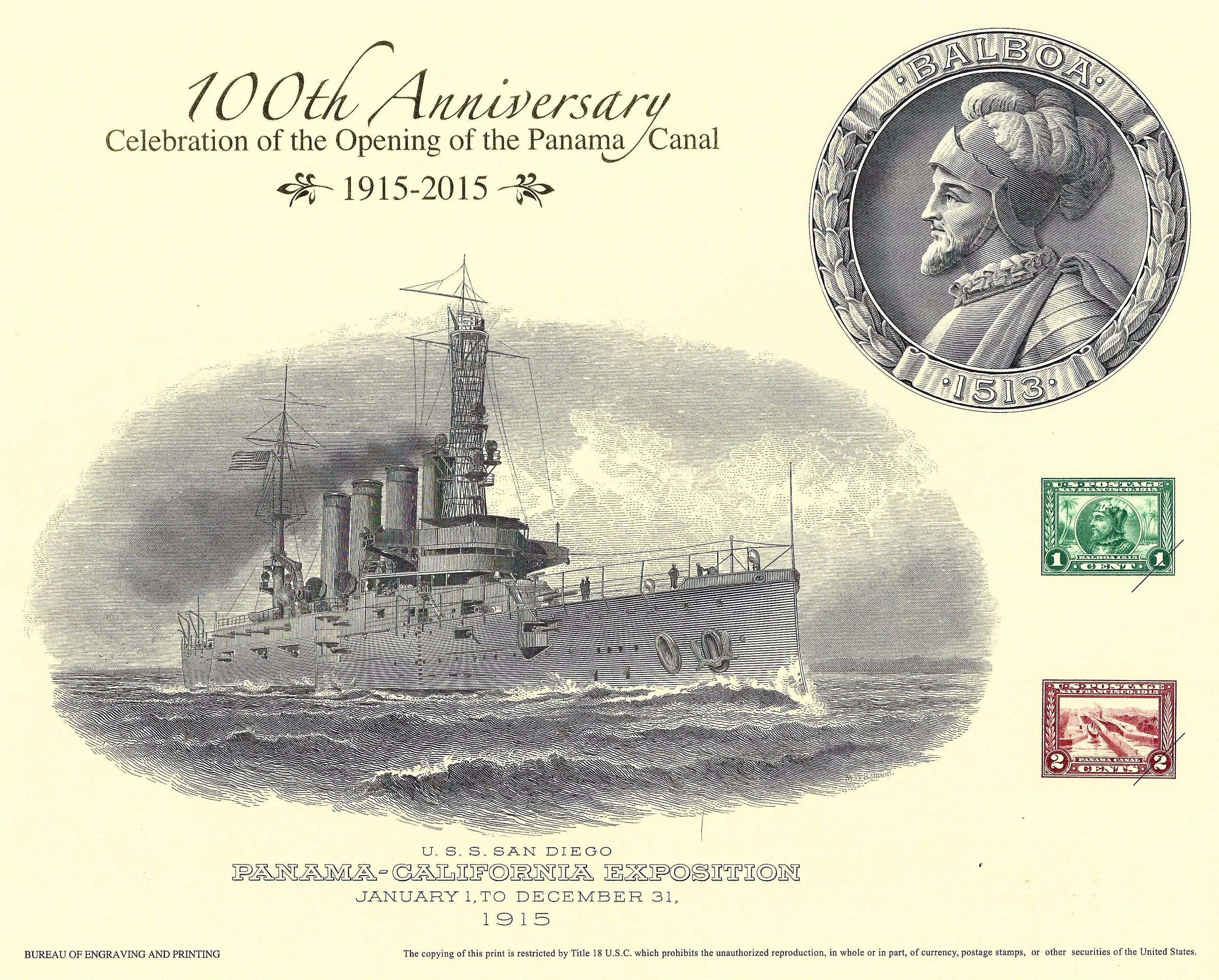 panama-canal_100th_BEP-ussSanDiego-intaglio.jpg
