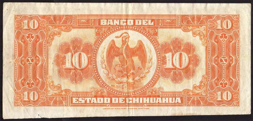 Bank of Chihuahua 10p back.jpg