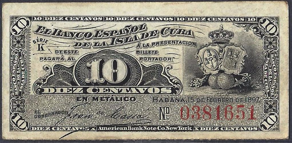 Cuba_10centavos_1897_P-52_face.jpg
