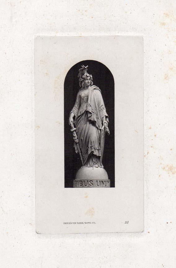 Capitol statue.jpg