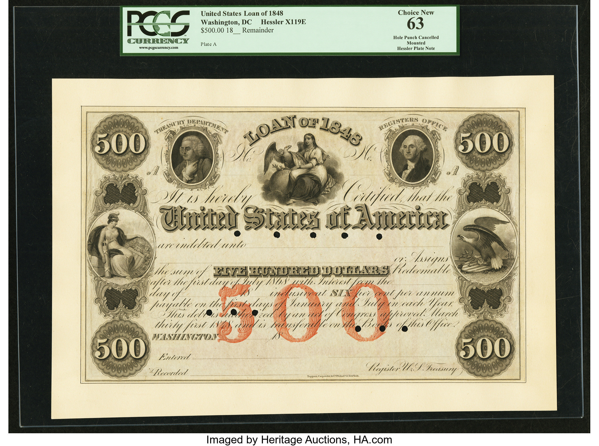 United States Loan of 1848 $500_f1.jpg