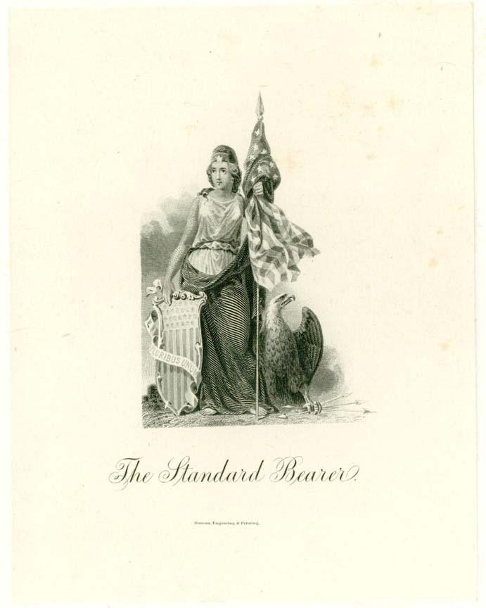 The Standard Bearer.jpg