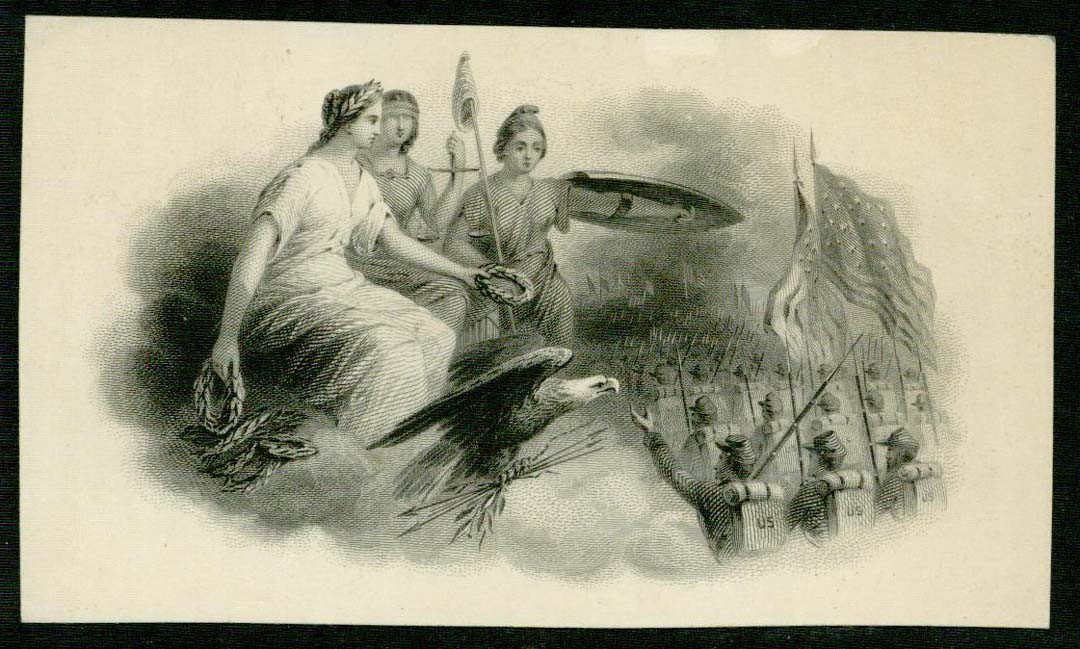 Women & soldiers.jpg
