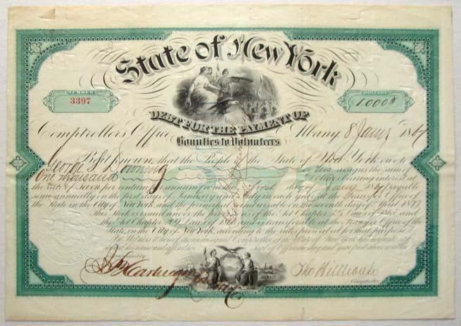 NY Bounty bond.jpg