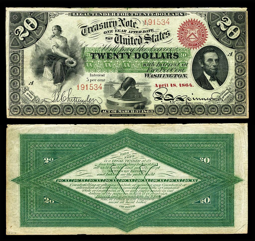 US-$20-IBN-1864-Fr.197.jpg