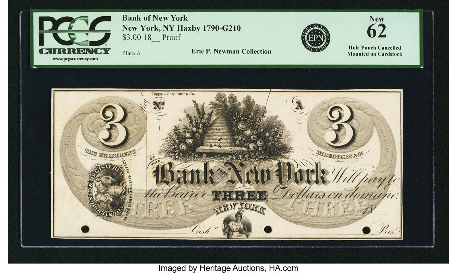 NY-1790-G210_f1 (1).jpg