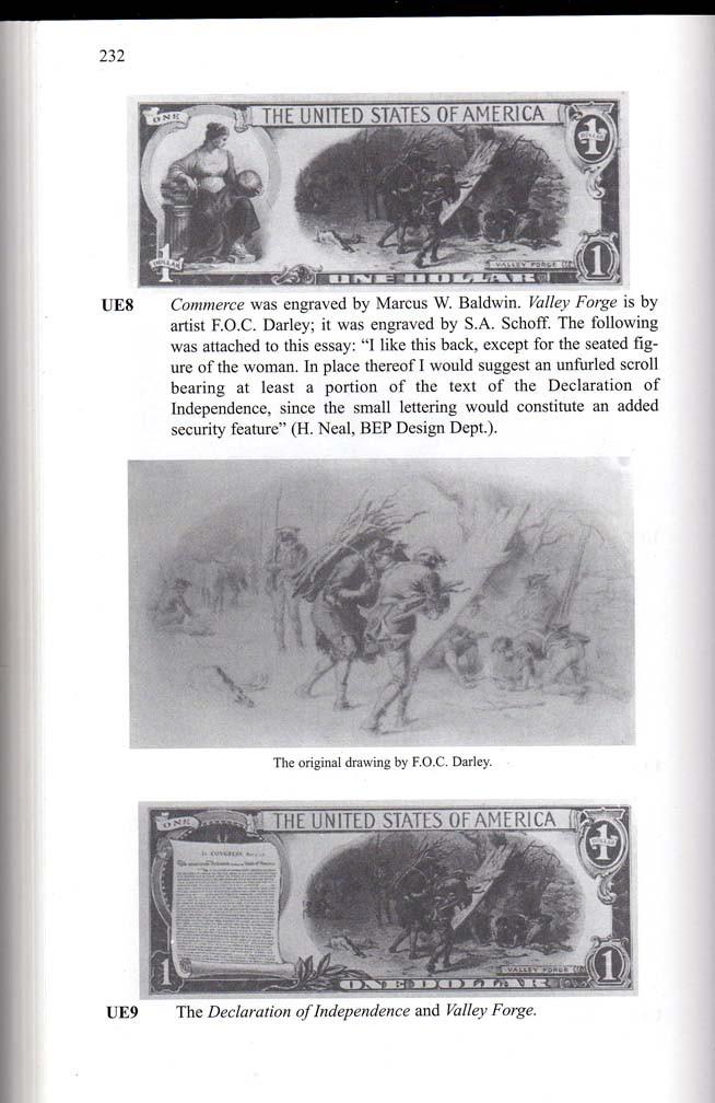 Valley Forge essays.jpg