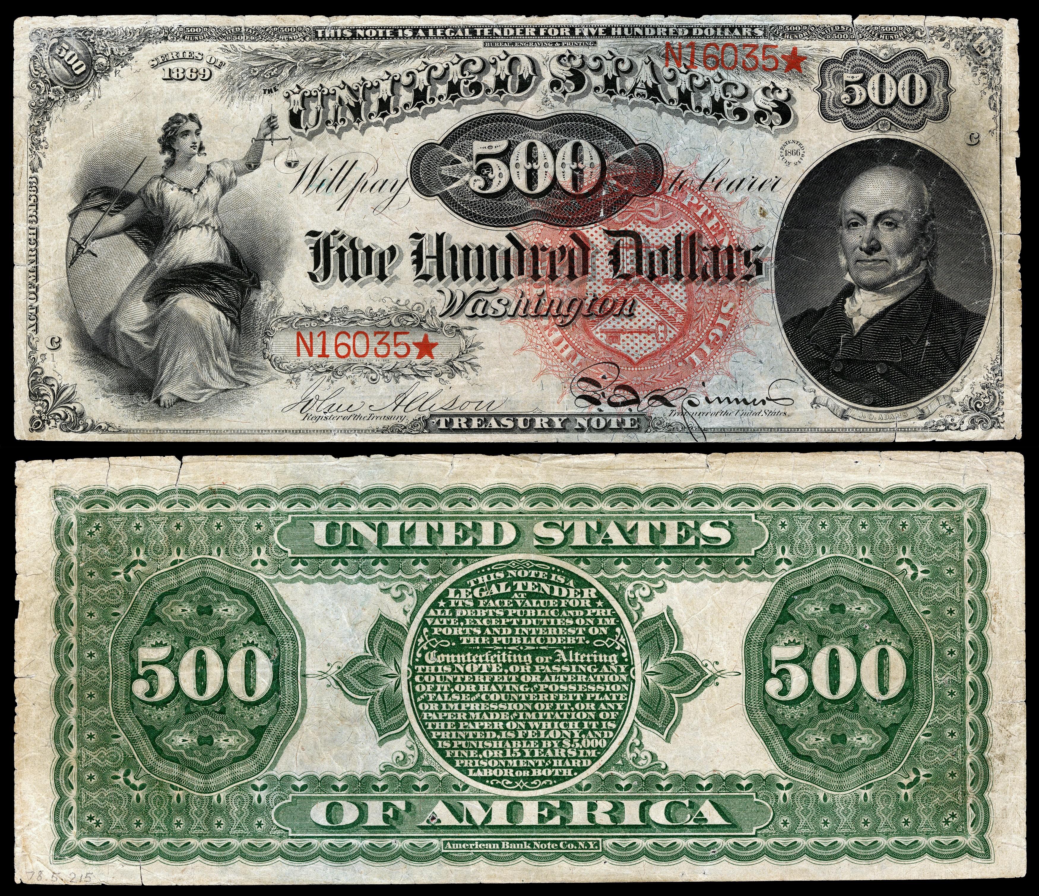 US-$500-LT-1869-Fr-184.jpg