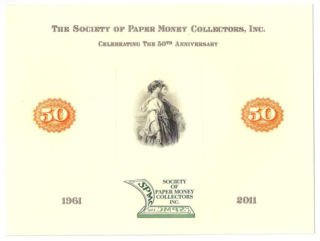2011_SPMC_50thAnniv_Card.jpg