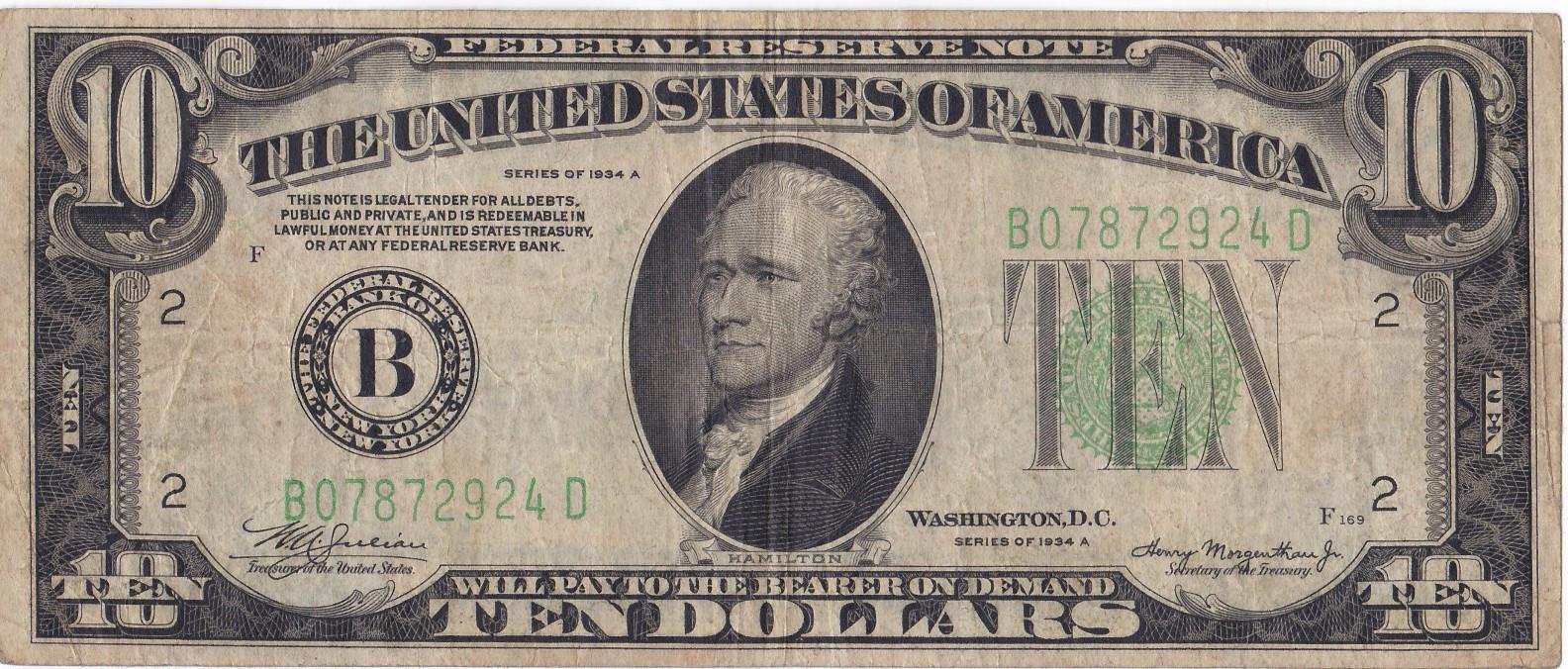 1934A $10 Fp.169 B-D Face.jpg