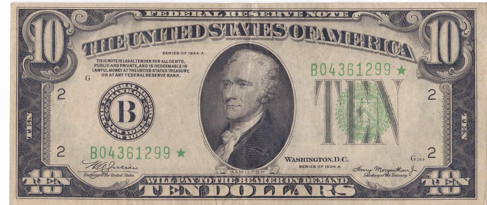 1934A $10 Fp.169 B Star Face.jpg