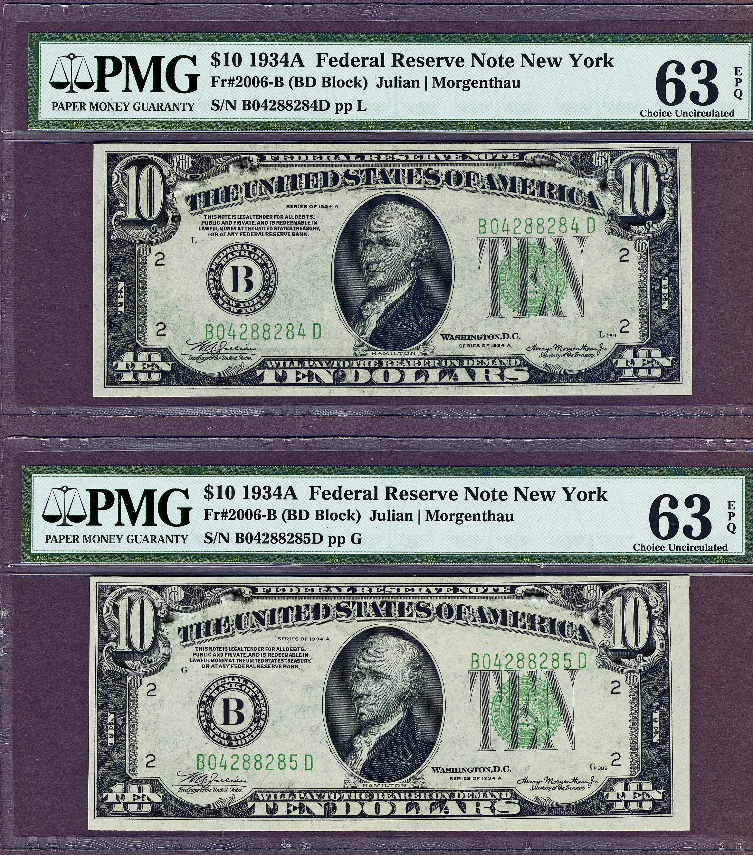 1934A 169 COP Large.jpg