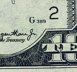 1934A 389.jpg