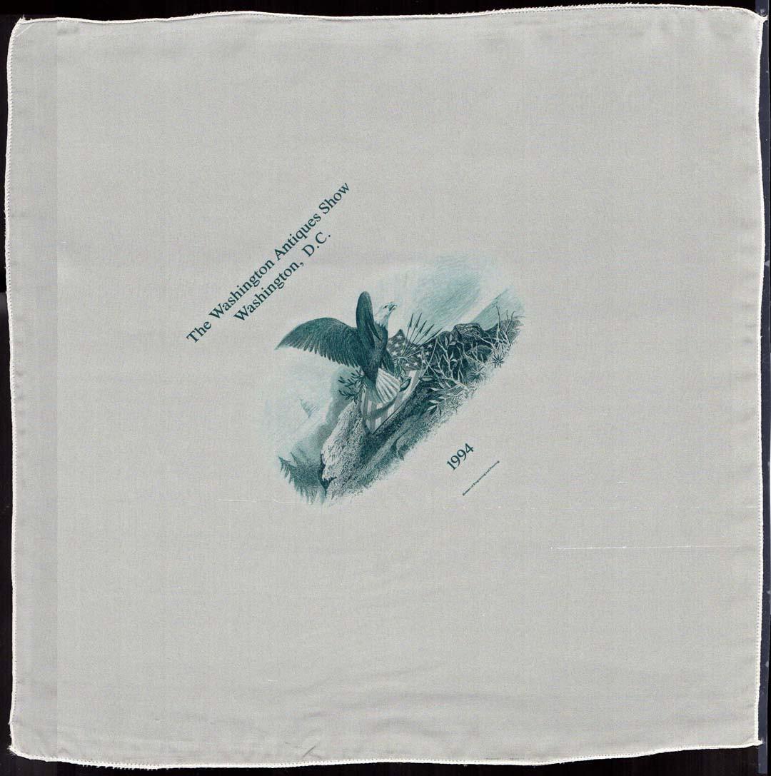 1994 BEP handkerchief sm.jpg