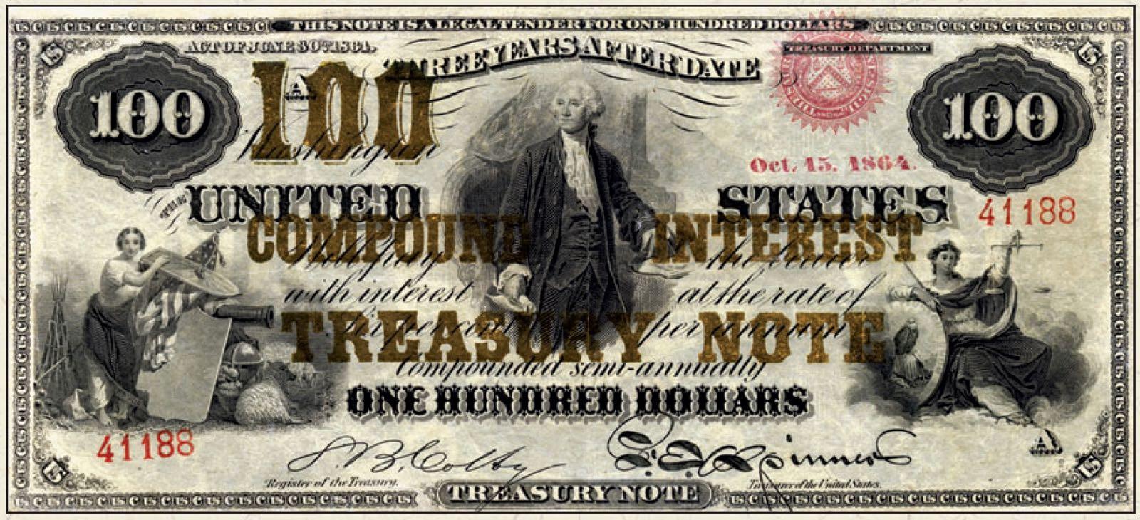 InterestBearingCompound100_f1.jpg