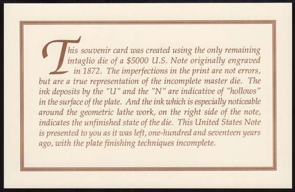 B-124 info card.jpg