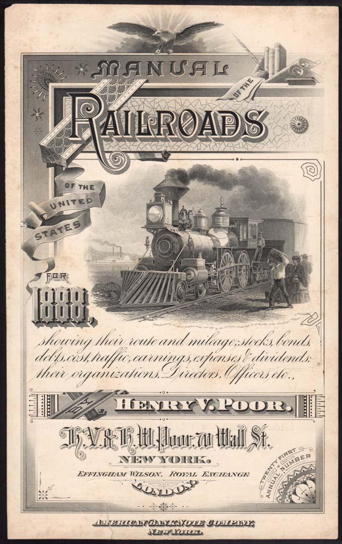 Poor's 1888 frontis front sm.jpg