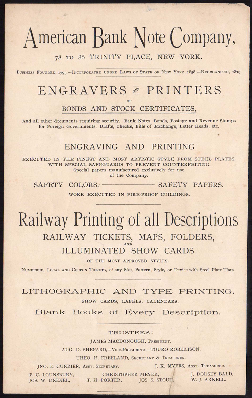 Poor's 1888 frontis back.jpg