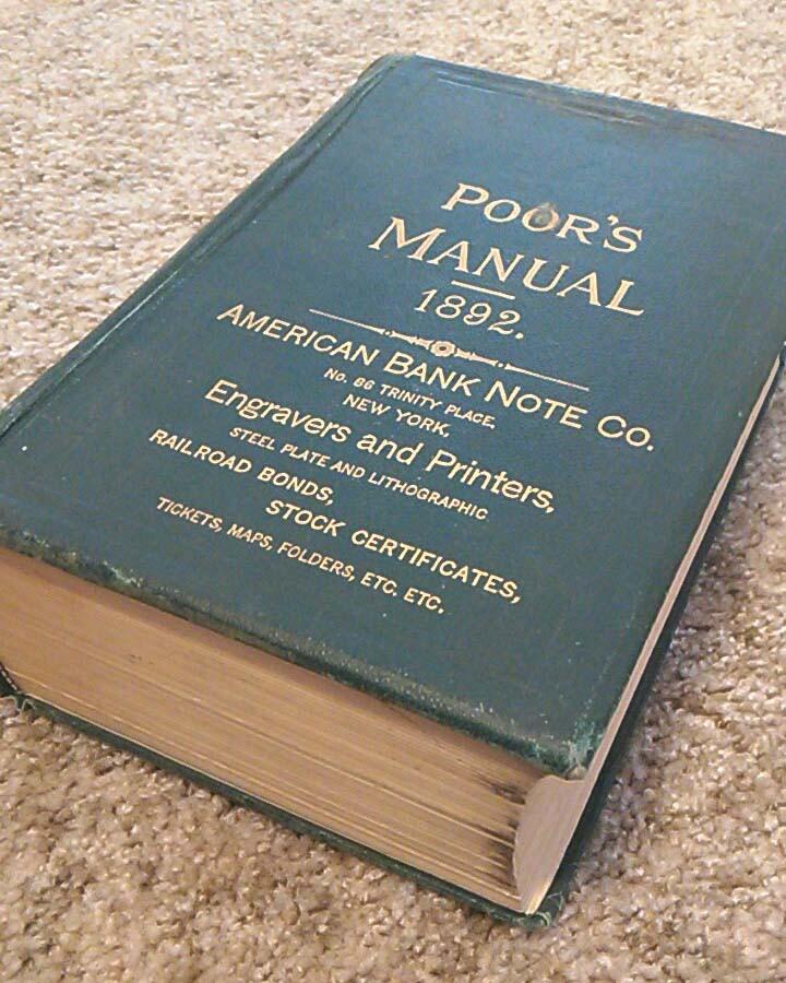 1892 Poor's RR Manual.jpg